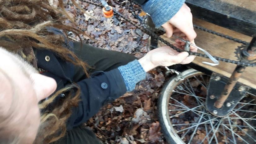 02e KFS Bike Mend David-2
