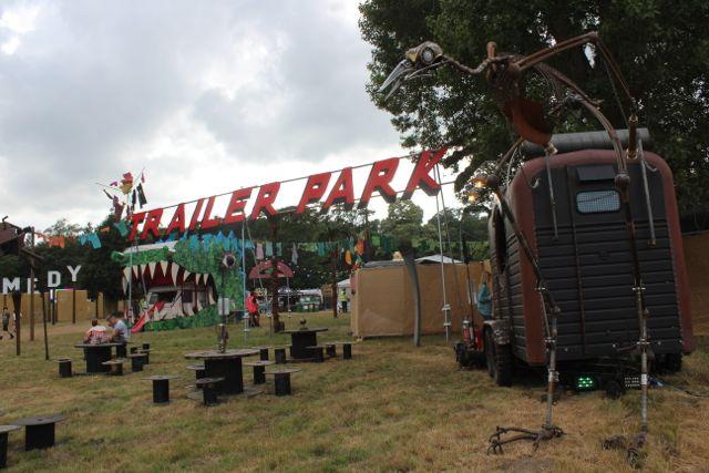 ISW at Latitude Trailer Park-5