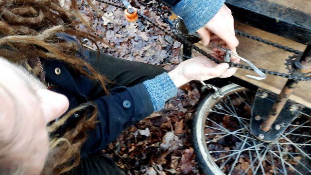 KFS Bike Mend David-2