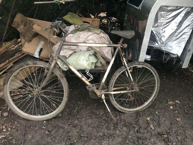 KFS Bike Project-9