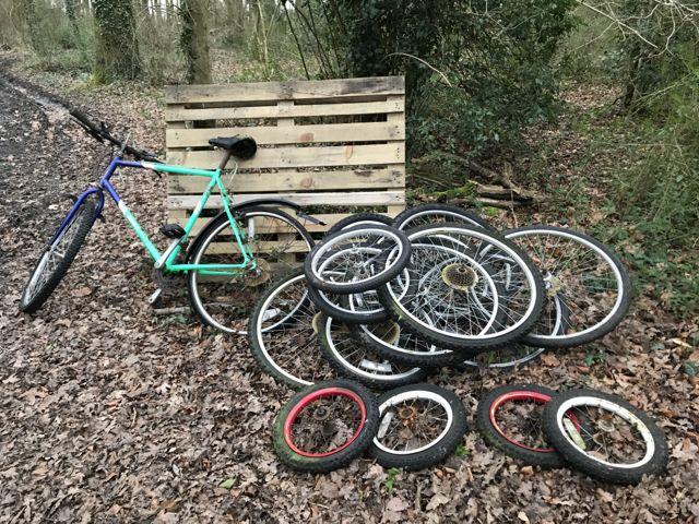 KFS BIke wheels Diss-2