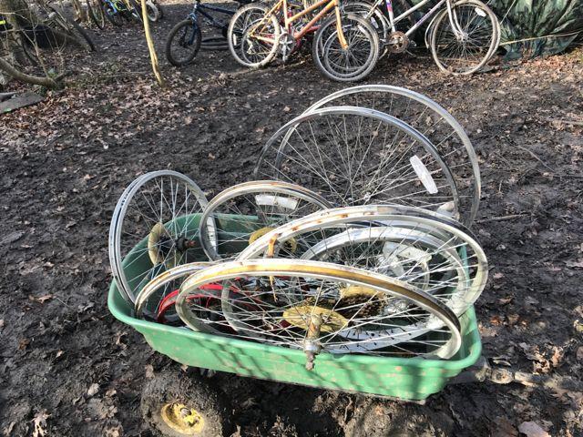 KFS Bikes-4