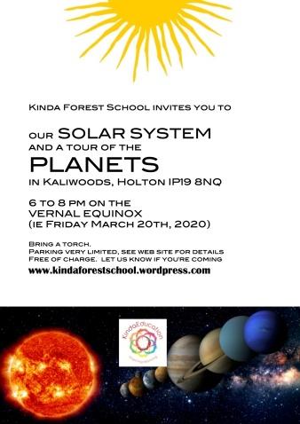 Solar Invitation2JPG